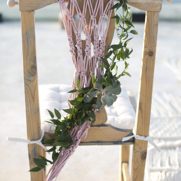 Wedding decoration, decor, reception set up, styling, props, destination events