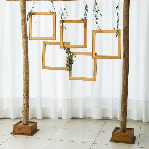 photo booths, wedding accessories
