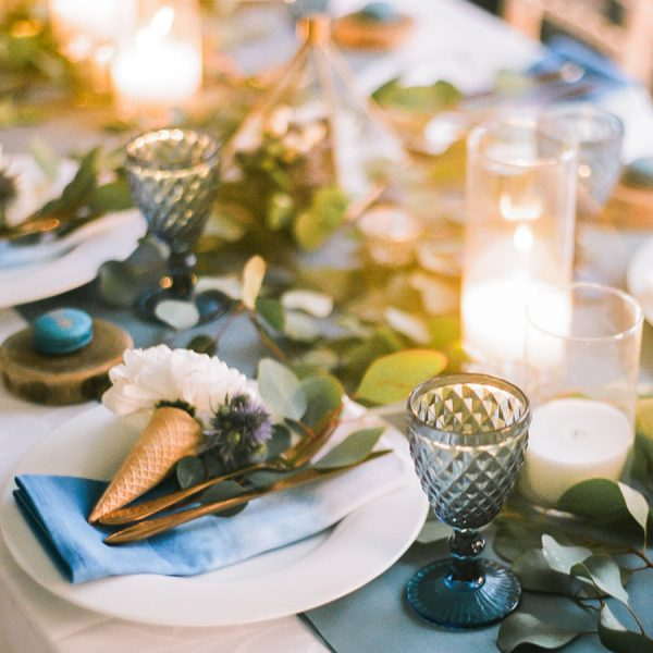 reception styling, wedding details, bridal inspiration