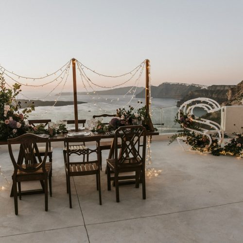chair rental, ceremony and reception seating, destination rentals
