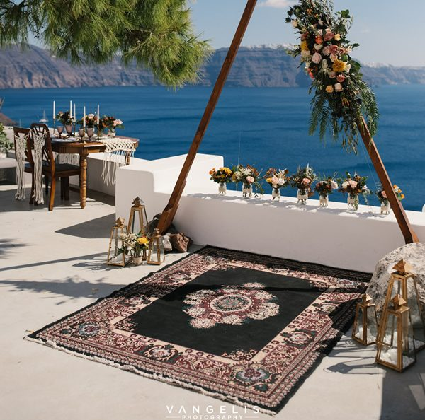 wedding textiles, decor, elopement, micro wedding, wedding trends, carpets, rugs, ceremony, reception