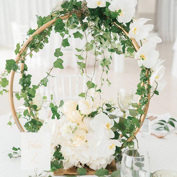 candlesticks, candles, terrariums, cylinders, vases, accessories, decoration, prop hire, prop rental, wedding accessories, wedding details