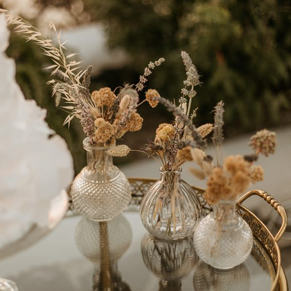 candlesticks, candles, terrariums, cylinders, vases, accessories, decoration, prop hire, prop rental, wedding accessories, wedding details