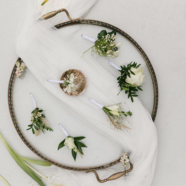 baskets, display, wedding accessories, decoration, bridal ideas, reception decor, accessories